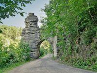 Pekařova brána