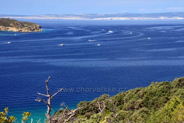 Supetarská Draga - hurá na moře