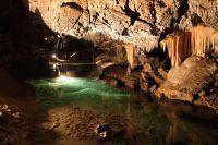 Demänovská jeskyně Svobody