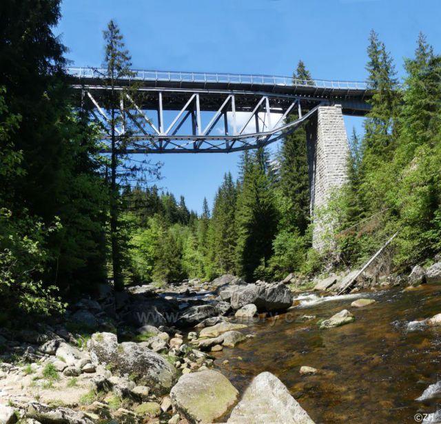Jizerský most