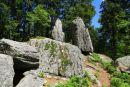 Slunovratné kameny