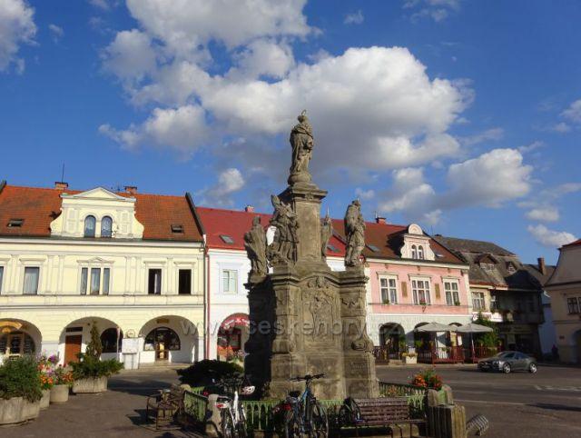 Sobotka-náměstí