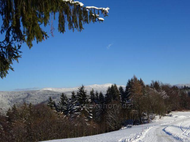 od Pasek-Bosna