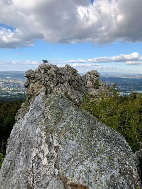 Vířivé kameny