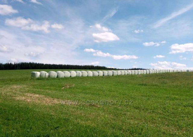 Keply - Farmářská naučná stezka