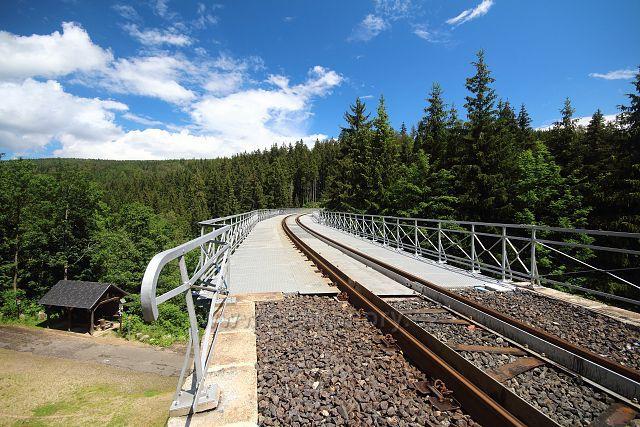 Harrachovský viadukt
