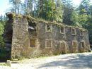Jetřichovice Dolský mlýn
