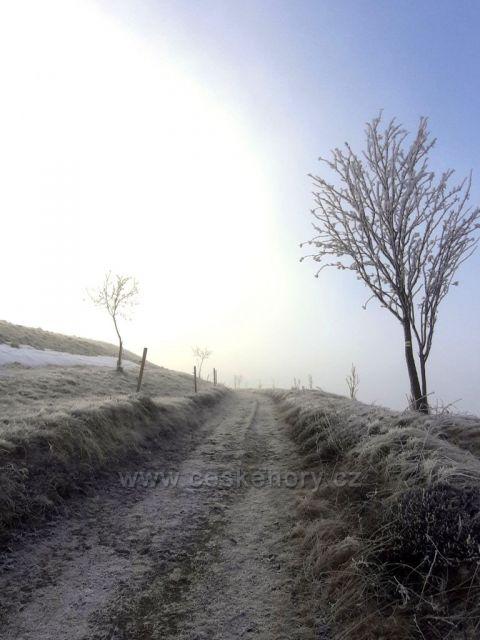 Moldava Planiny