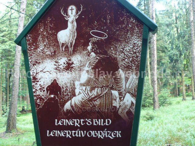Leinertův obrázek
