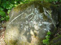 Mečový kámen