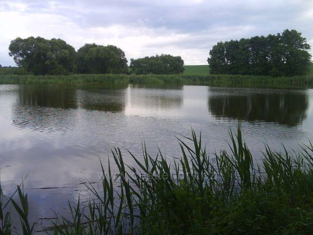 Turnovsky kraj