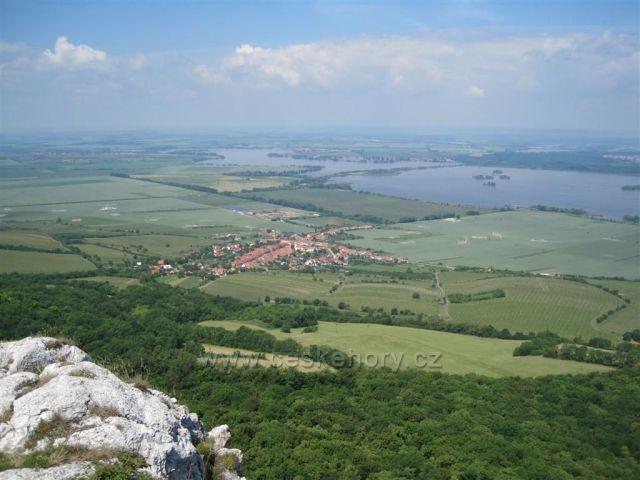Horní Věstonice 29.5.2011