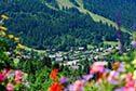 Alpy - Francie
