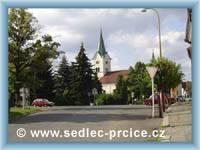 Akce pro nezadan Brno zdarma seznamka speed - Sedlec