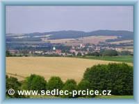 Prodej chata sedlec | bazar a inzerce sacicrm.info